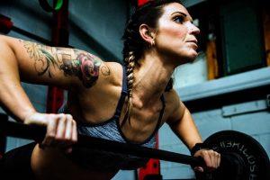 Sporty gaver til den treningsglade