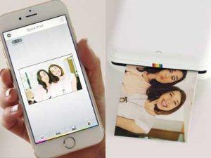fotoskriver-2