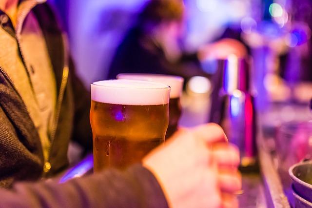 gave til ølelsker