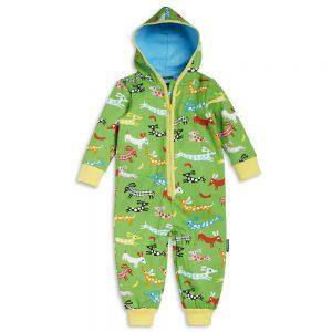 Søte babyklær fra Lindex Image