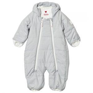 Babyklær fra Babyshop Image