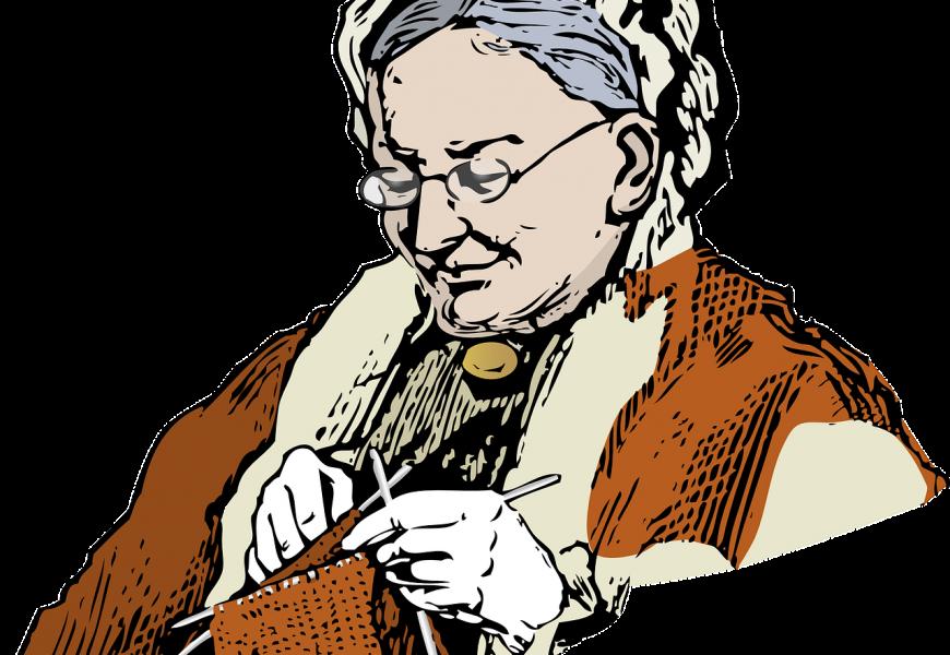 Gave til bestemor – Originale og morsomme gaveforslag til bestemor