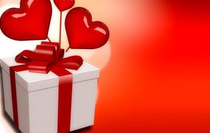 Gave til kjæresten – Stor samling av romantiske gavetips til han og henne