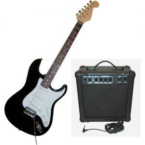 Instrument Image