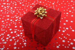 julegavetips til kjæresten
