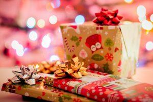 julegavetips til venninner