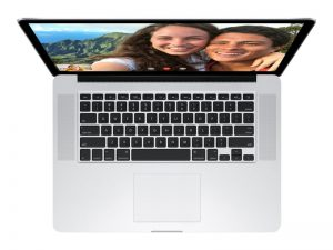 MacBook Image