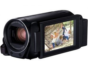 Videokamera Image
