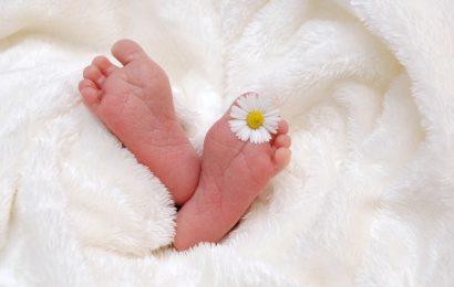 Tips til dåpsgave – 87 flotte og originale gavetips til dåpsbarnet
