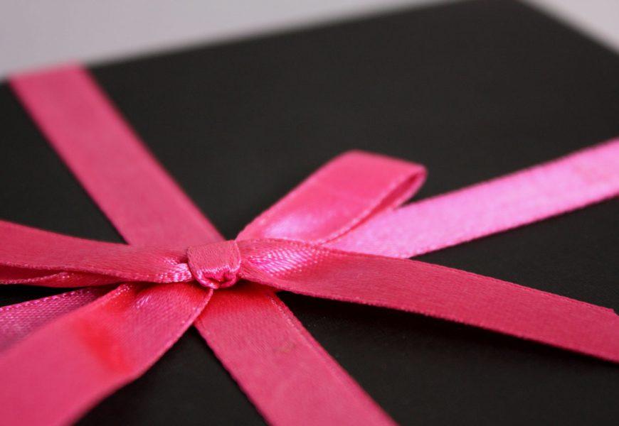 Gave til svigerbror – 279 av de aller beste gavetipsene til din svigerbror