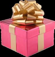 gave til svigersøster