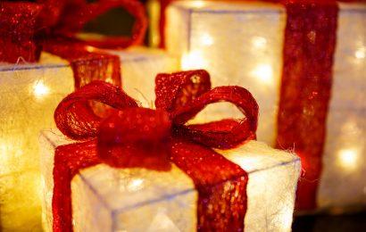 Julegave til søster – 35 flotte og originale julegavetips