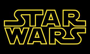 star wars julegave