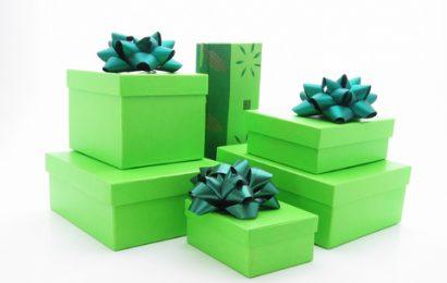 Gave til jaktinteressert – 21 gode gavetips til jegere som har alt