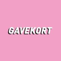 Coverbrands - Gavekort Image