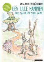 Bok - Den lille kaninen som så gjerne ville sove Image
