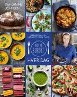 Bok - Mat på bordet hver dag Image