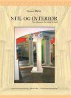 Bok: Stil og interiør Image