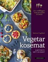 Bok - Vegetar kosemat Image