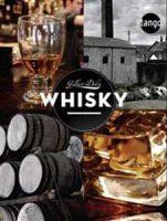Bok: Whisky Image