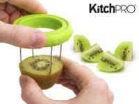 KitchPro® Kiwi Slicer Image