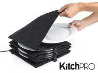 KitchPro® Tallerkenvarmer Image