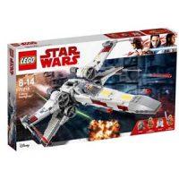 LEGO® Star Wars™ Image