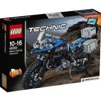 LEGO® Technic Image