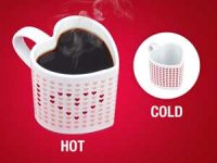 Love Mug Image