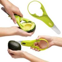 Multiverktøy for avokado – Avoquado Image