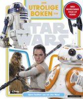 Star Wars bøker Image