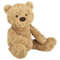 Teddybjørn Image