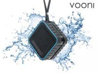 Vooni® Splash Speaker Image