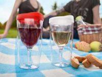 Wine-To-Go Image