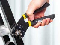 Bionic Grip polygriptang Image