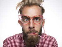 Drinking Glasses Image