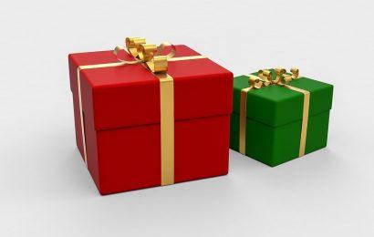 Gave til sønn – 121 originale og tøffe gavetips