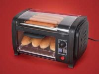 Hot Dog Maker Image