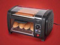 Hot Dog Maker Image