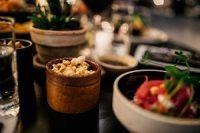 Gourmet weekend på Hotel Oleana Image
