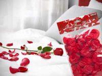 Roseseng Image