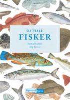 Bok: Saltvannsfisker Image