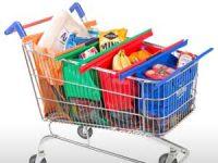 Trolley Bags - Miljøvennlig gave Image