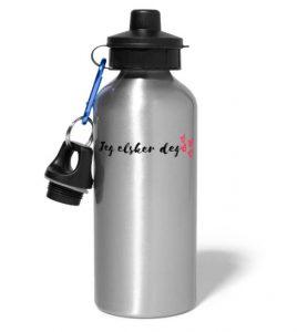 Drikkeflaske - Jeg elsker deg Image
