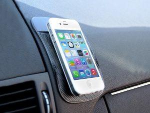 Anti-Slip Pad til bil Image