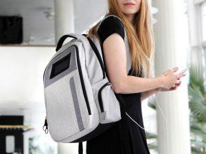 Ryggsekken Lifepack Image