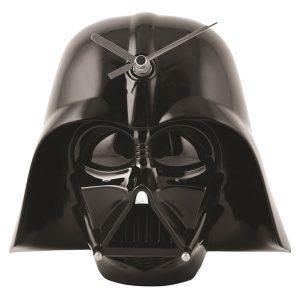 Star Wars Darth Vader Klokke Image
