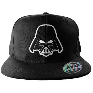 Star Wars Caps Image