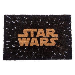 Star Wars Dørmatte Image