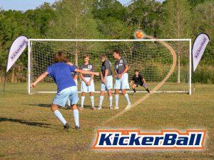 KickerBall Image
